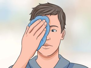 how to make your eyesight better, How to Make Your Eyesight Better with exercises and food?
