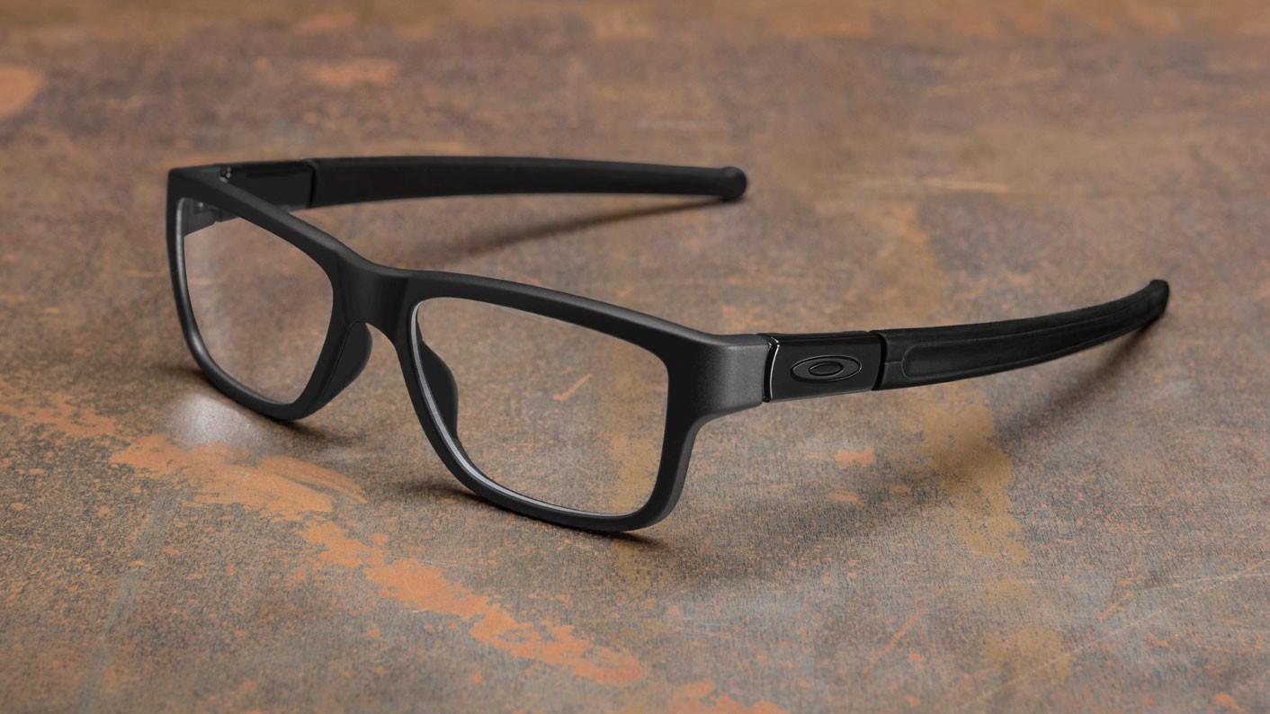 Eyeglasses, Name of Best Brand Eyeglasses