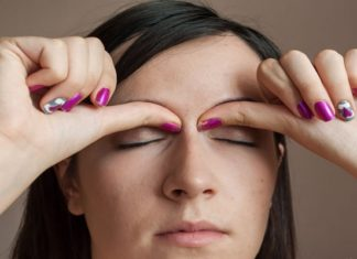 Dark Spot, Dark Spot Remedies – Remove and Fade Within a Week
