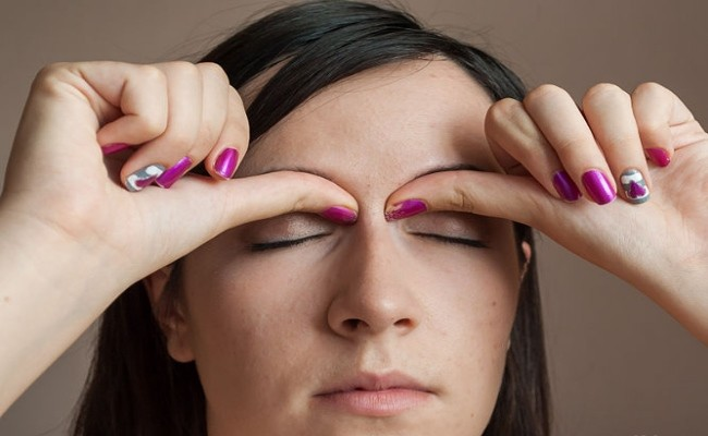 Eyesight, Home Remedies to Improve Eyesight Fast – No Side Effects