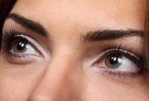 how to remove bags from under your eyes, How to Remove Bags from Under Your Eyes