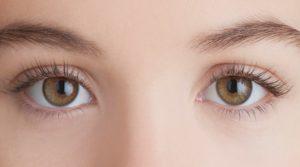 Vision Vitamins, Top 5 Best Vision Vitamins – Vitamins to improve EyeSight Health