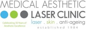 Laser Hair Removal, Top 5 Best and Affordable Laser Hair Removal Clinics in Australia