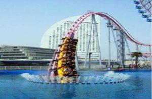 Best Activities, Best Things to Do in Dubai |Top Best Activities to Do in UAE