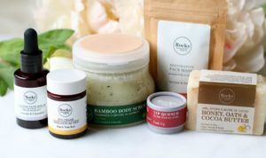 Rocky Mountain Soap Company, Rocky Mountain Soap Company Canada| Best Skin Care Products Provider