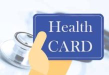 Health Card Renewal Canada