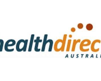 Healthdirect Australia