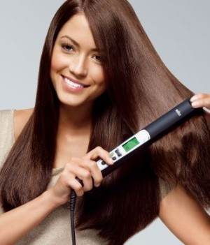Effective Tips For Healthy Hair, Effective Tips For Healthy Hair