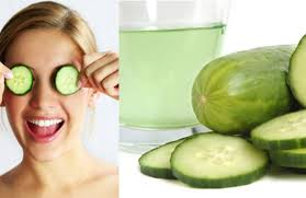 tips to remove dark circles, Natural ways To Get Rid Of Dark Circles
