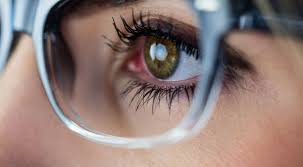 Improve Vision Over 50, Effective Ways To Improve Vision Over 50
