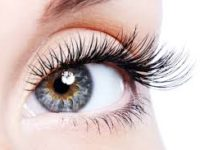 Eyes Healthy, Keeping Your Eyes Healthy During Winter