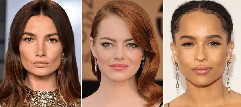 Eye Makeup Tips, Life-Changing Eye Makeup Tips You Need To Know
