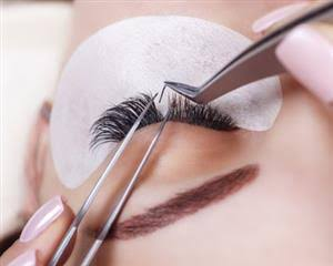 Eye Beauty Tips, Protect Your Twinkling Eyes With Some Eye Beauty Tips