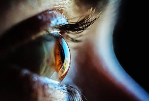 Contact Lenses, Traveling Tips For Contact Lenses Wearers