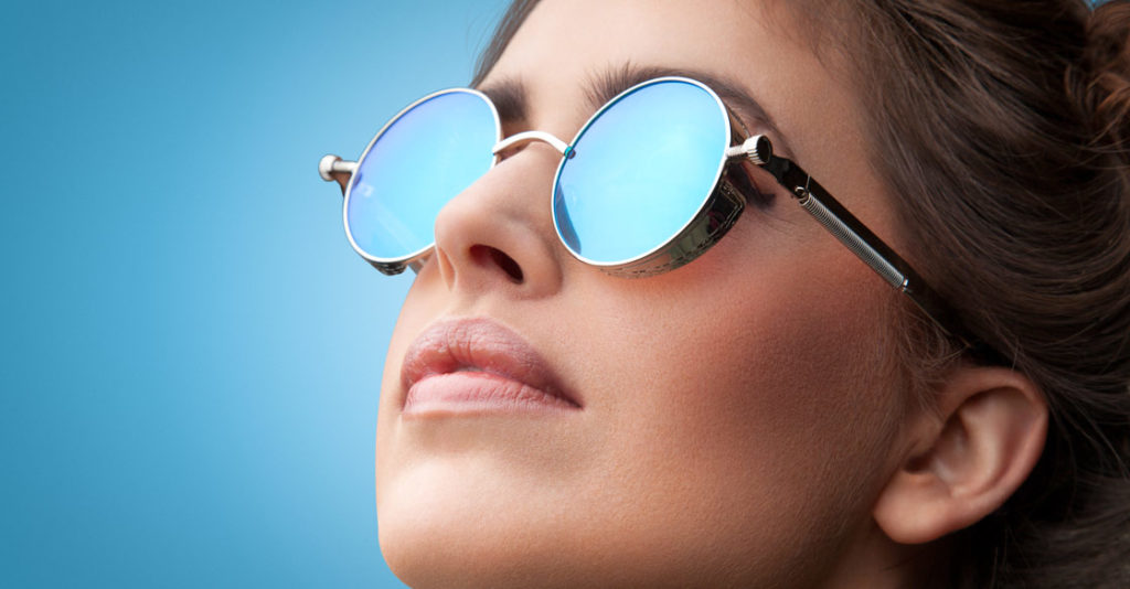 Keep Your Eyes Healthy, How To Keep Your Eyes Healthy