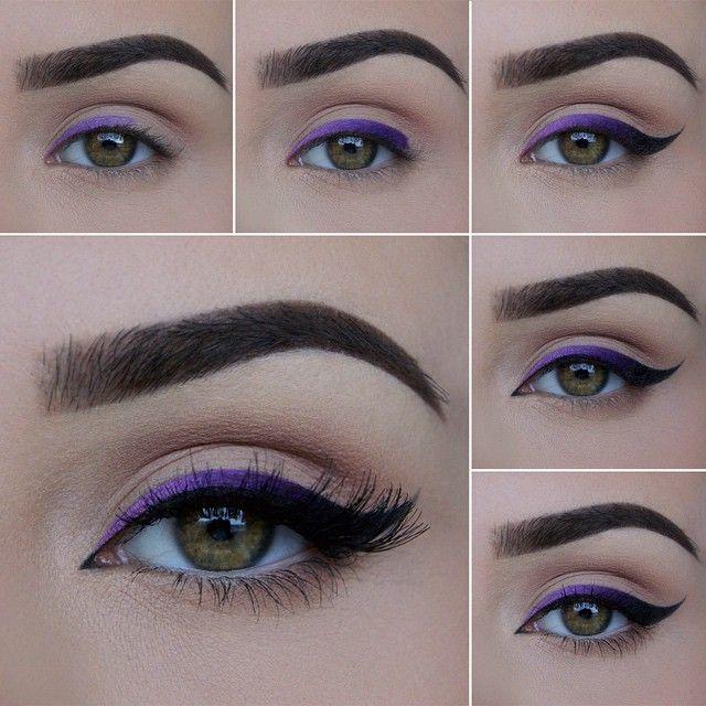 Enhance Eyes