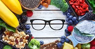 Improve Eyesight, Home Remedies To Improve Eyesight