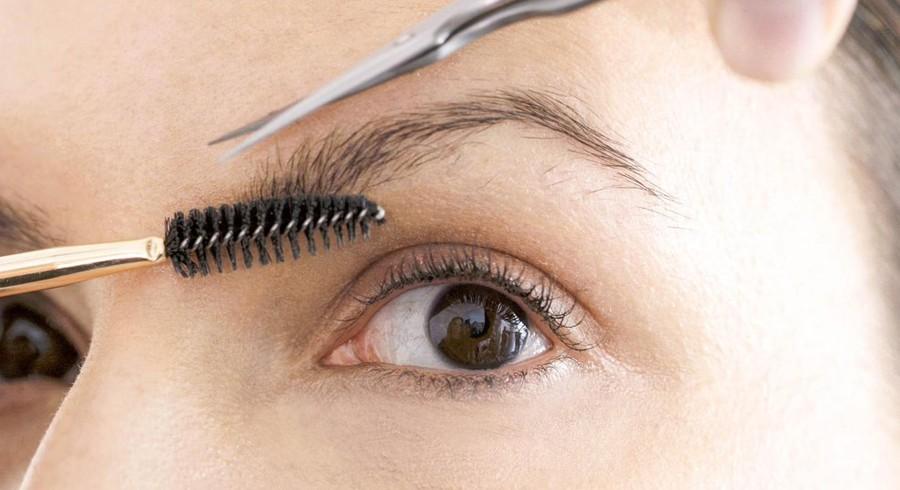 Makeup For Big Eyes, Best Eye Makeup For Big Eyes
