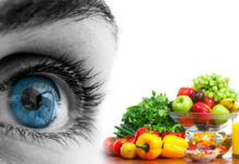 Tips Healthy Eyes, Some Important Tips To Keep Your Eyes Healthy