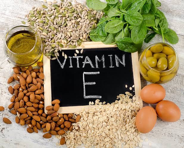 Eye Health, Supplements And Herbs For Eye Health
